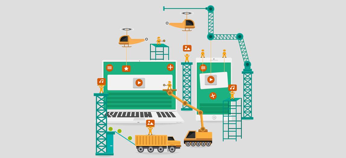 redes sociais engenharia