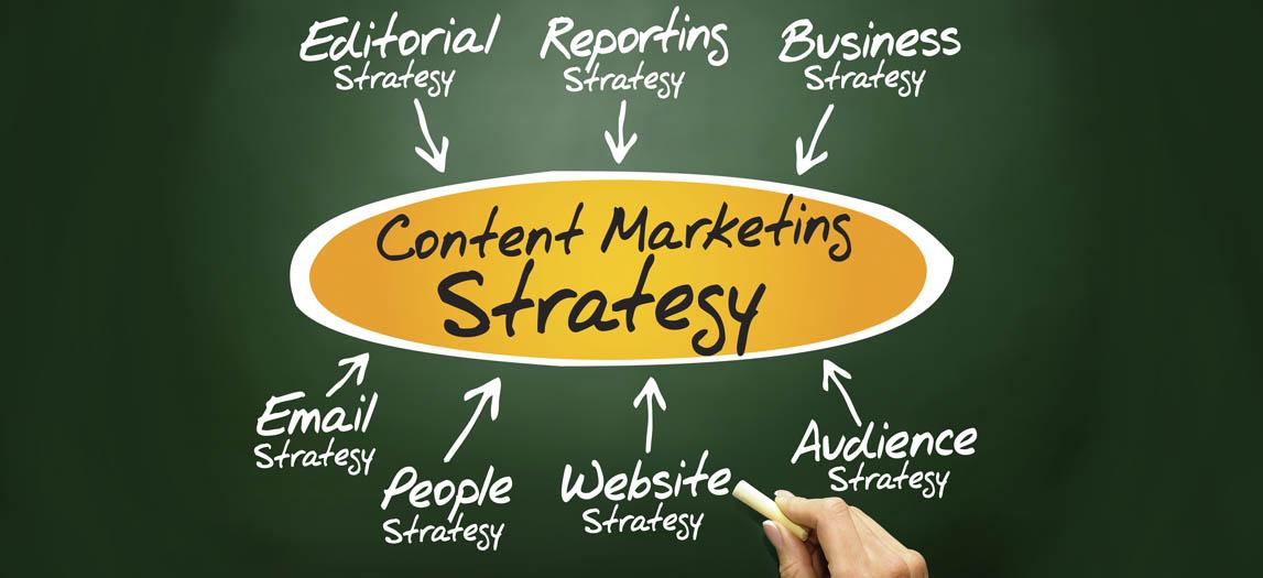 criar engajamento em torno do conteúdo