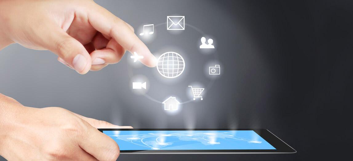 como escolher uma agencia de marketing digital