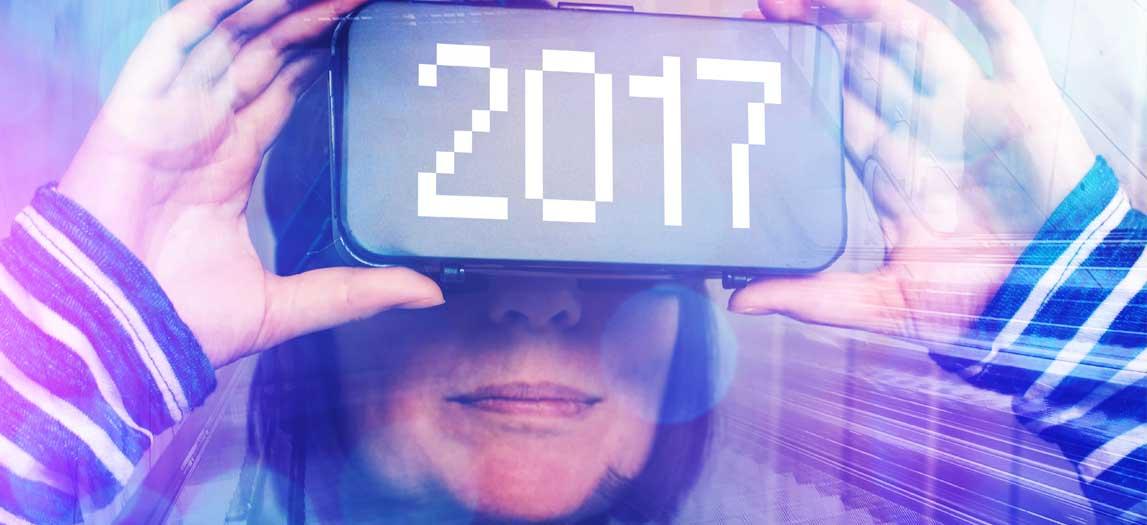 tendencias de conteúdo para 2017