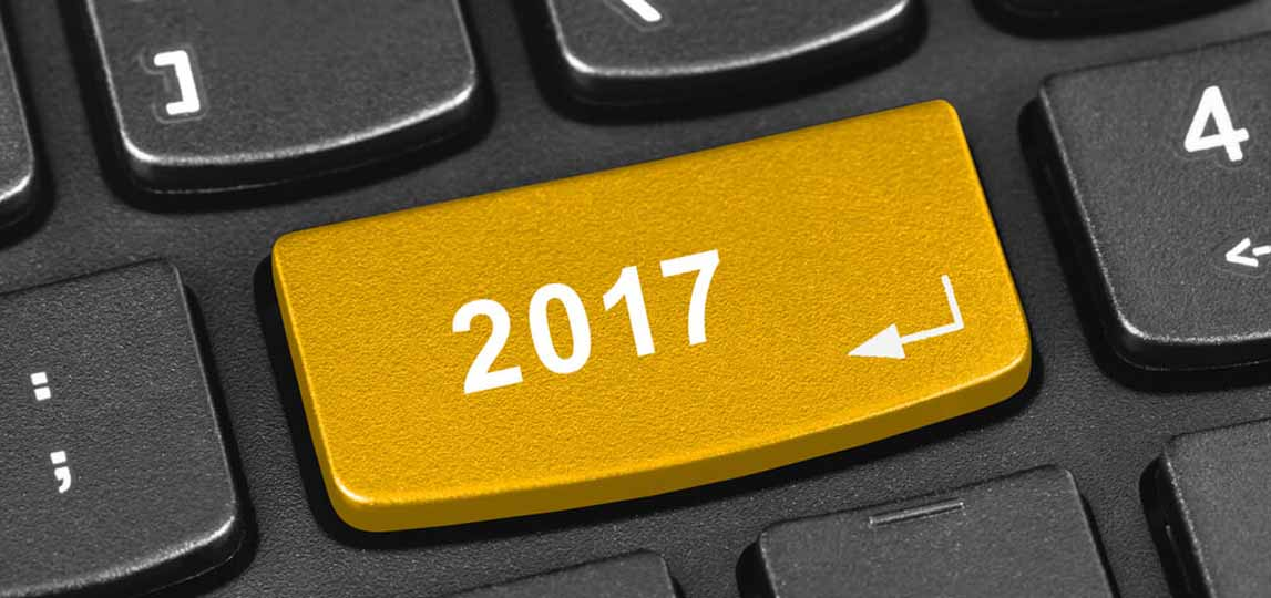 marketing digital para 2017