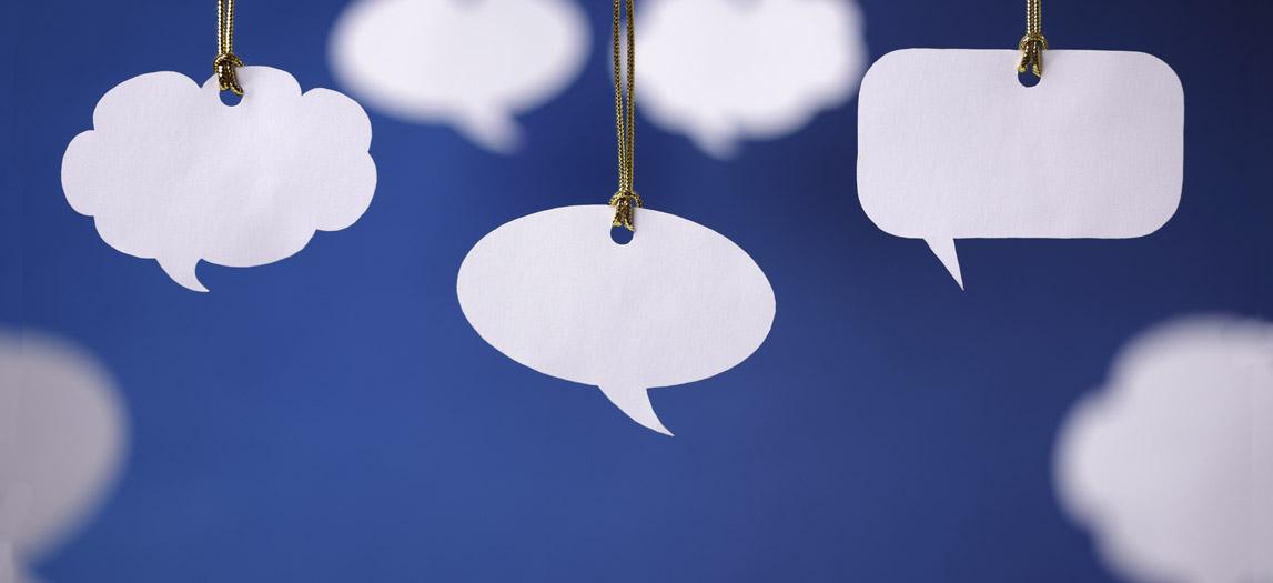 comunicação digital redes sociais