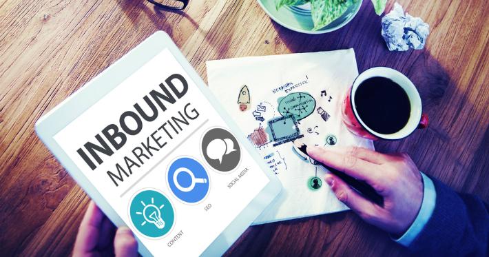 saiba-como-o-inbound-marketing-pode-ajudar-sua-startup-a-crescer.jpeg