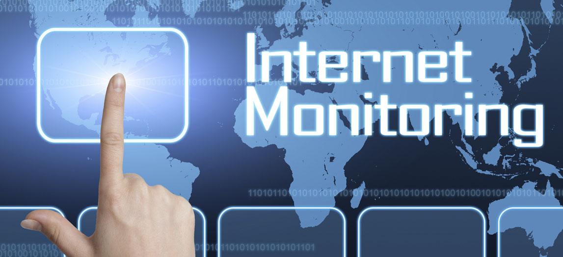 comunicação corporativa monitoramento de reputação