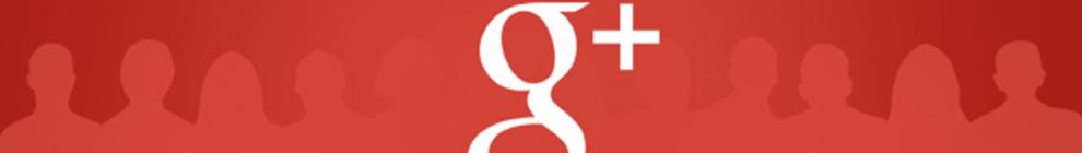 imagens corretas google plus