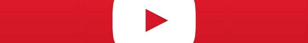 imagens corretas Youtube